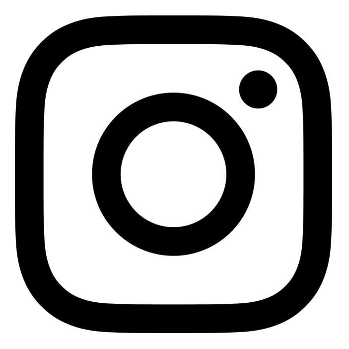 kamera foto ramme